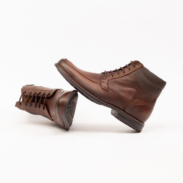 Boot Masculino Hoover